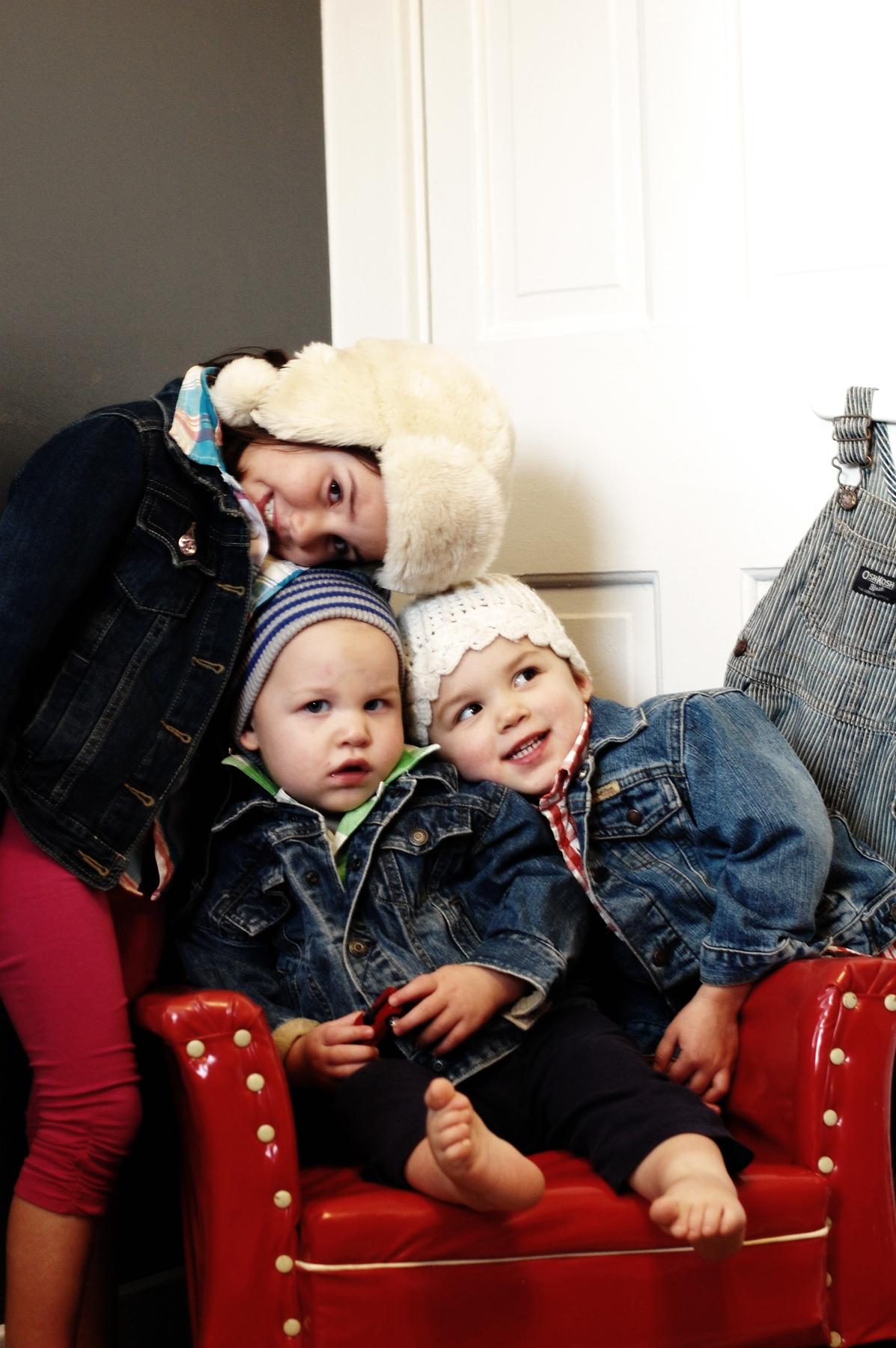 brawner kids_15