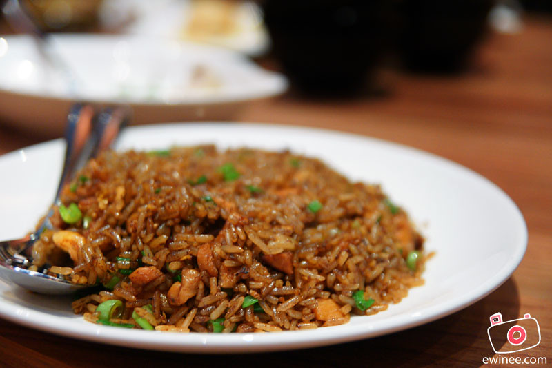 PARADISE-DYNASTY-PARADIGM-MALL-FOOD-REVIEW-fried-rice