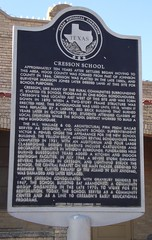 Photo of Black plaque № 28210