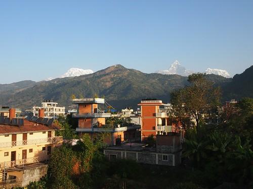Pokhala-78
