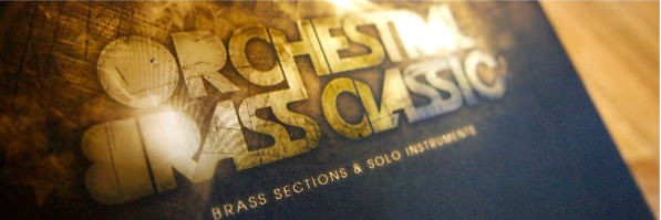ORCHESTRAL_BRASS_CLASSIC_1