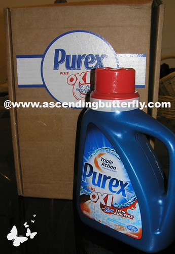 Purex with Oxi and Zout WATERMARKED