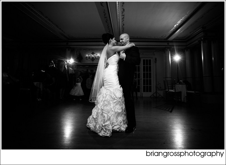 PhilPaulaWeddingBlog_Grand_Island_Mansion_Wedding_briangrossphotography-272_WEB