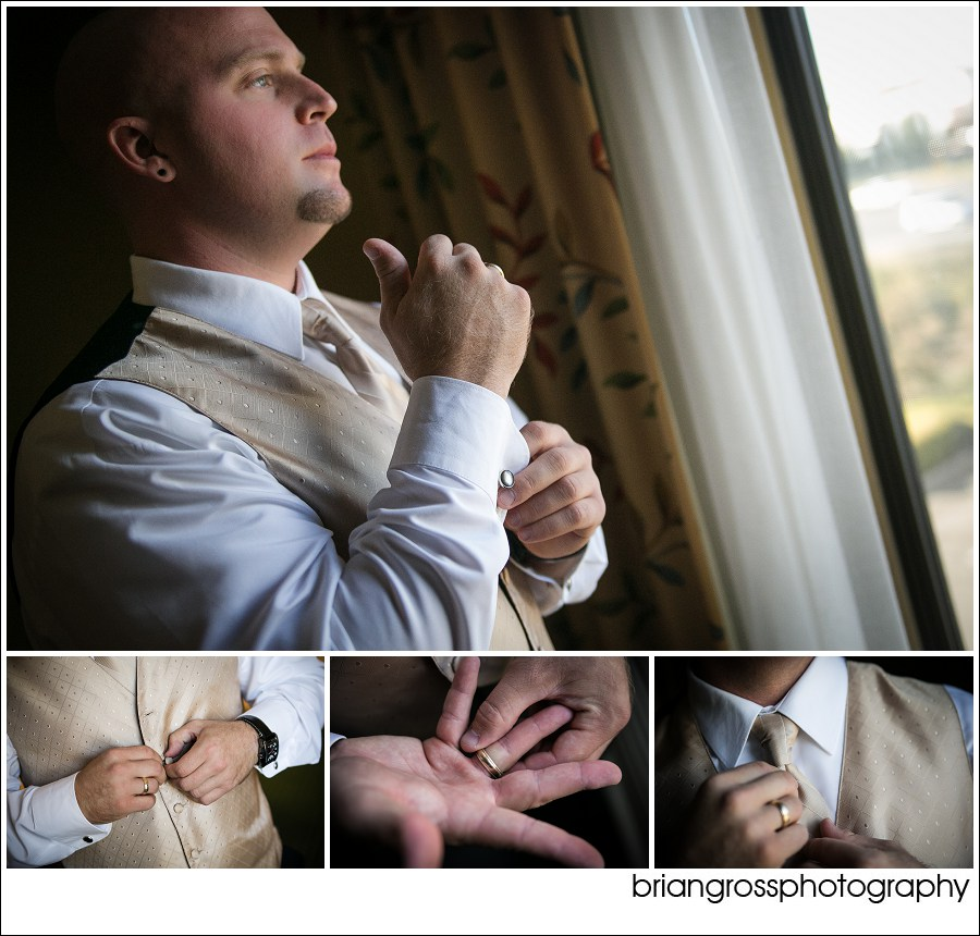 PhilPaulaWeddingBlog_Grand_Island_Mansion_Wedding_briangrossphotography-134_WEB