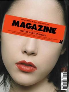 magazine france