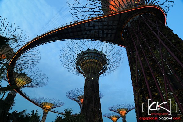 Singapore_0138