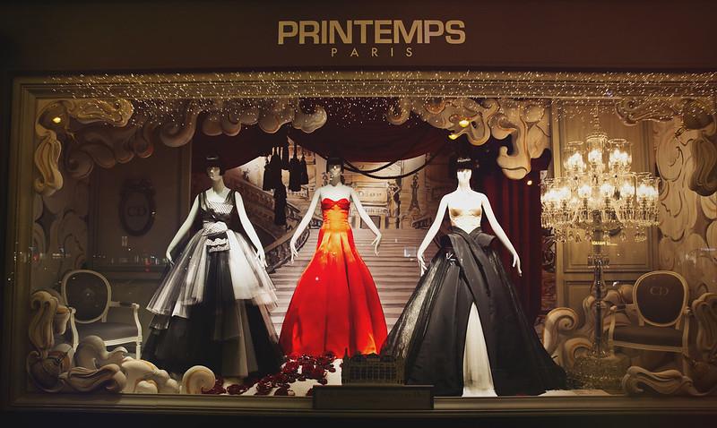 Dior_Vitrines_de_Noel_au_Printemps_1
