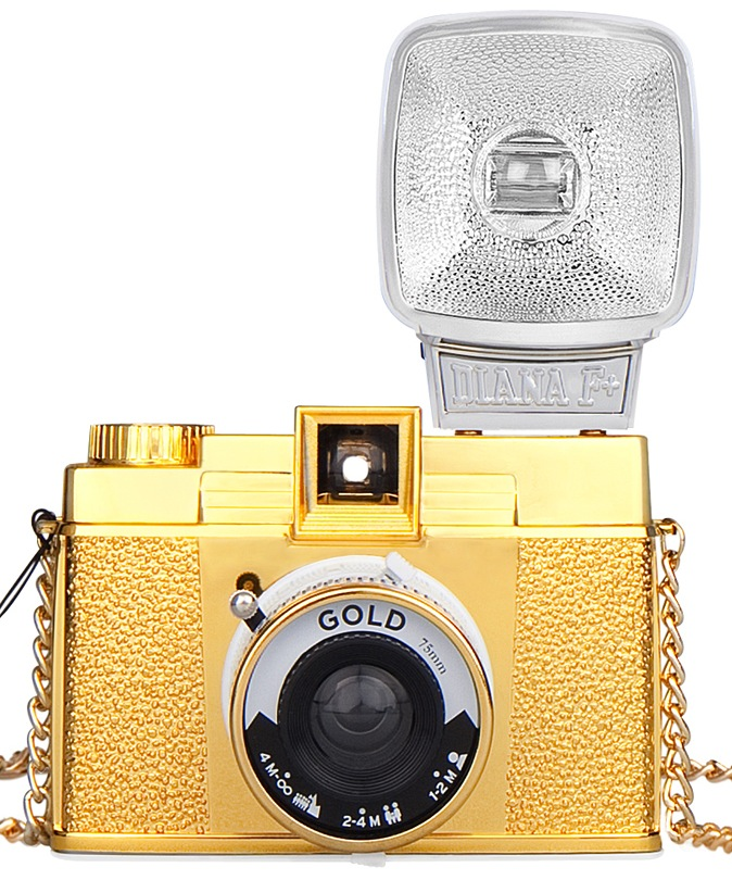 diana-lomography-gold-edition