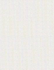 STANDARD size JPG light cream KNITTING paper 350dpi