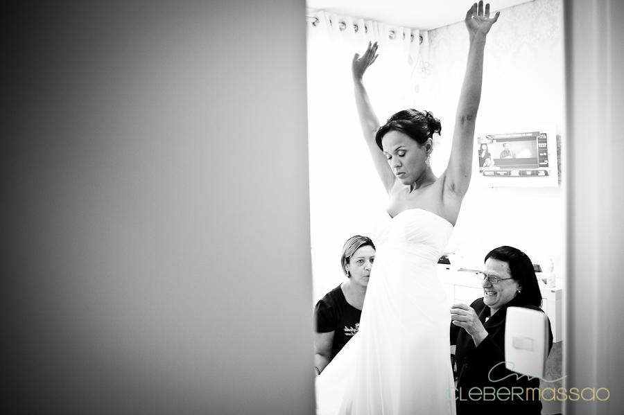 Ozana e Reginaldo Casamento em Suzano Buffet Fiesta-23