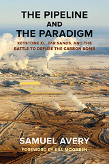The Pipeline and the Paradigm book cover