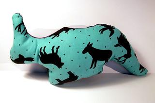 torosaurusViolet4