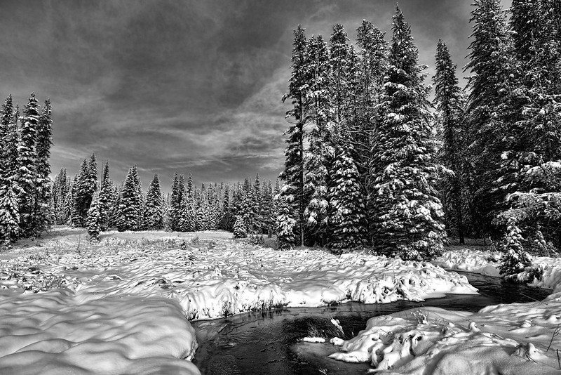 Glade-Creek-1