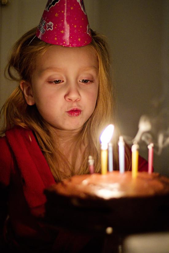 half birthday 2