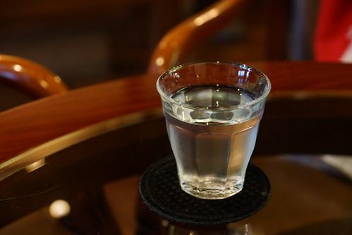 dangers du manque d 39 eau dans le corps humain. Black Bedroom Furniture Sets. Home Design Ideas