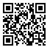 《[西安e报:1433期]》二维码网址