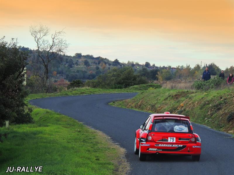 Rallye du Fenouilledes 2012 8214491159_72b9eea584_c