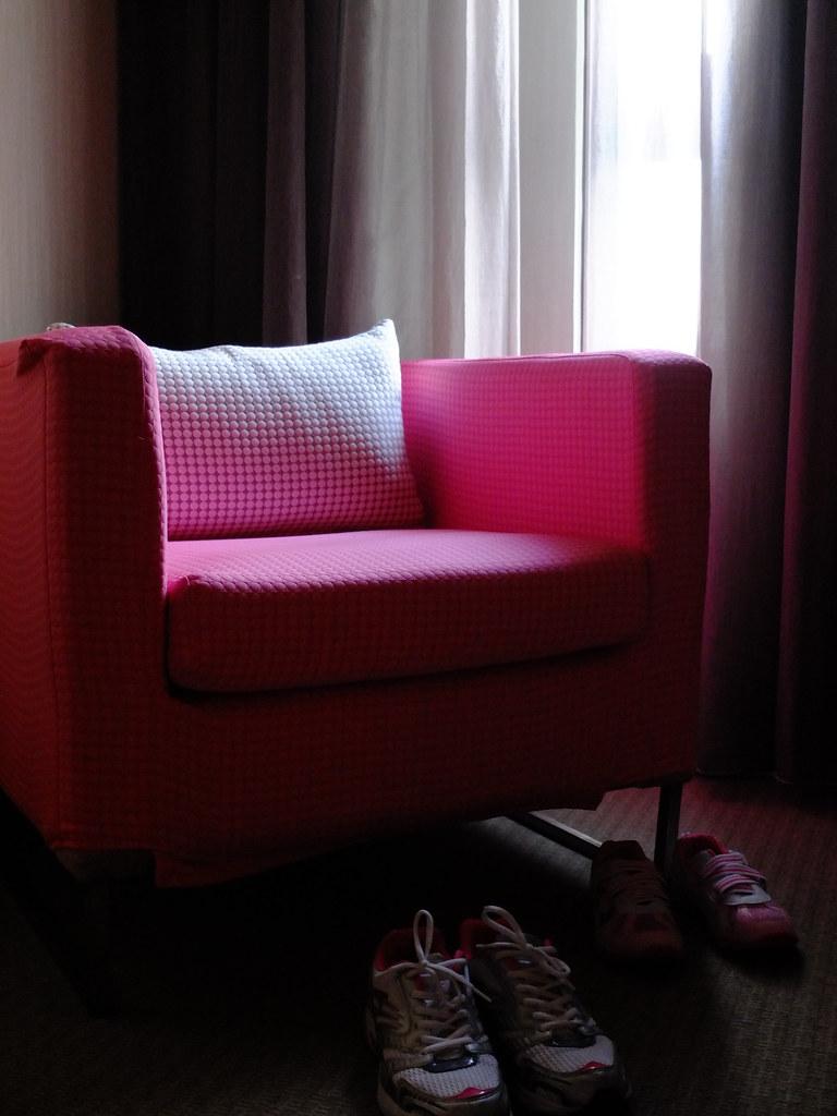 Amain Boutique Motel 在艾蔓精致旅馆