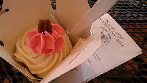 Dream Cakes, Santa Fe
