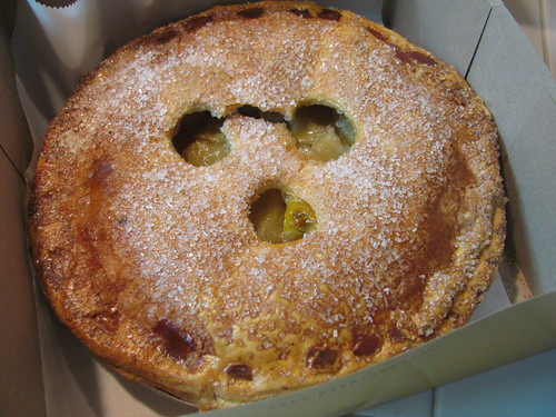 Portos Apple Pie