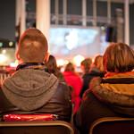 Cinema-Valentijn-128