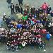 Xov, 22/11/2012 - 15:42 - Galiciencia 2012