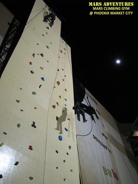 Mars_Climbing_Gym_Phoenix_Market_City_Bangalore_16