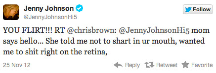 jenny-chris-tweets-5