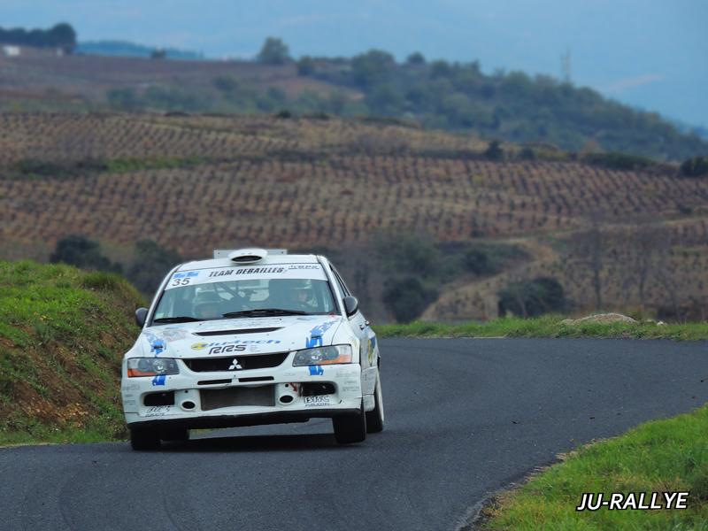 Rallye du Fenouilledes 2012 8221805576_eb497bac4a_c