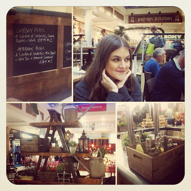Garden-Kitchen-Newcastle-Eldon-Square