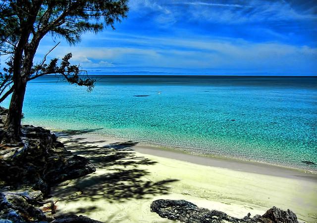 Bahamas Caribbean Vacation