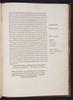 Colophon of Appianus: Historia Romana (Partes I-II)