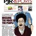 PJR Reports March-April 2012