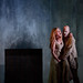 Barbara Hannigan as Agnès and Bejun Mehta as Boy in Written on Skin © 2012 ROH/Stephen Cummiskey