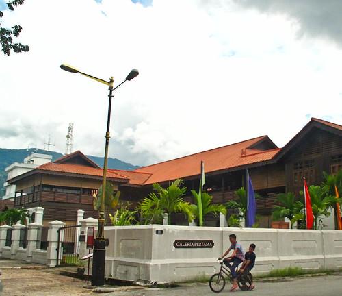 IMG_1676 Taiping