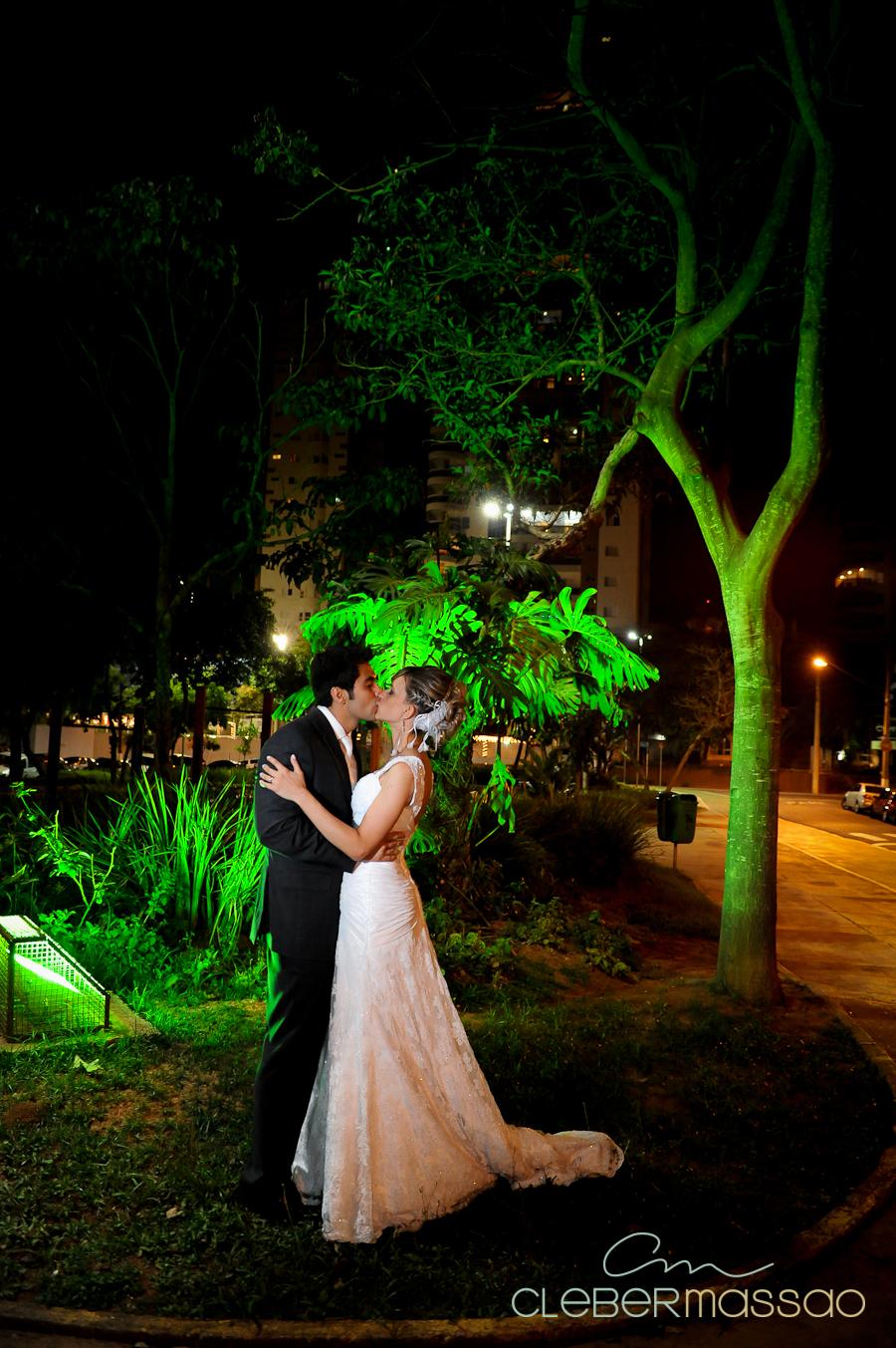 Fernanda e Renato Casamento em Mogi das Cruzes-3-2