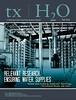 txH2O cover
