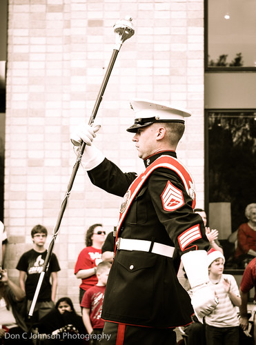 Dallas Christmas Parade-1296