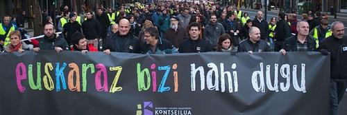 euskaraz_bizi_Donostia_Berria