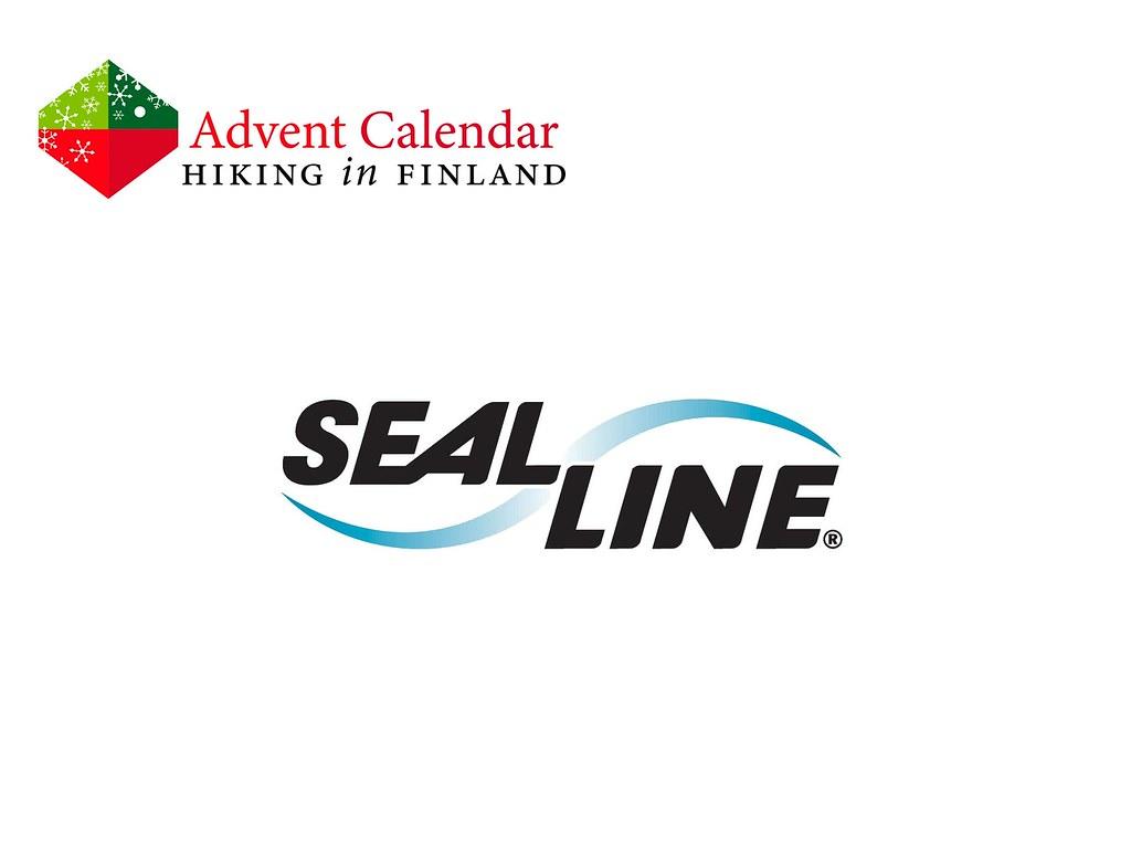 SealLine_Logo