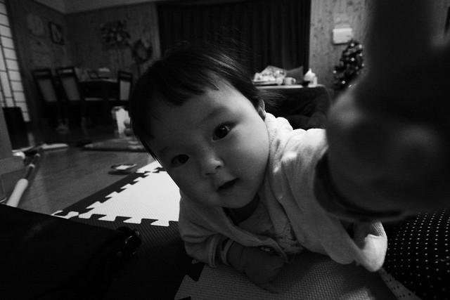 IMG_5164