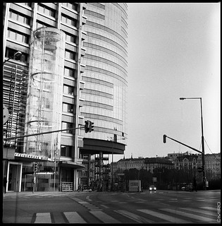 Vienna 031
