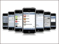 How to Create Mobile Version Of Your Website