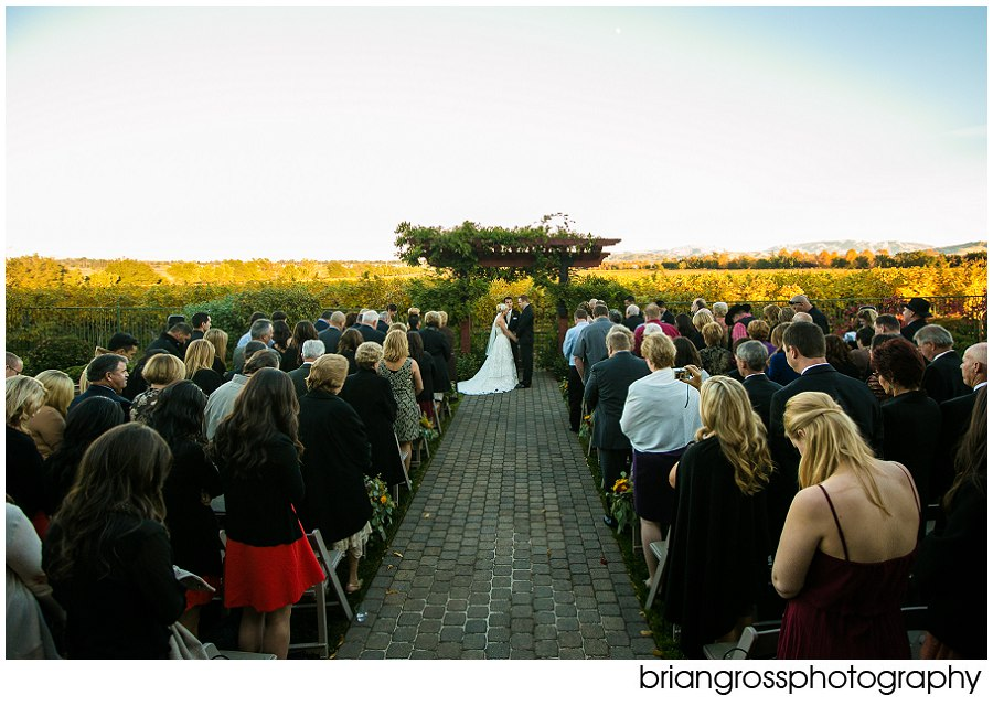 Jori_Justin_Palm_Event_Center_Wedding_BrianGrossPhotography-236_WEB