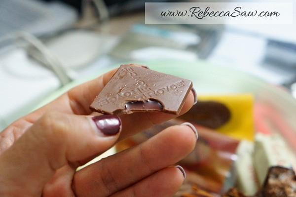 ROYCE Chocolate-020