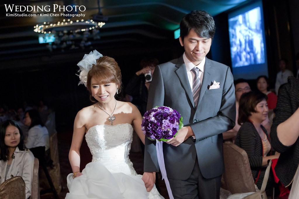 2012.09.18 Wedding-051