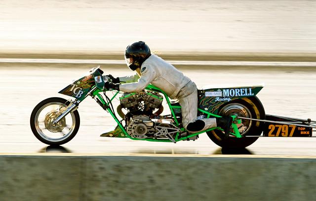 ANDRA Drag Racing Series @ Perth Motorplex Nov 30-Dec 1 2012