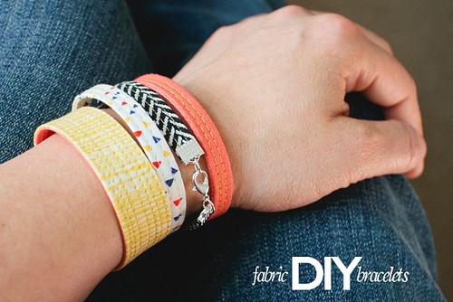braceletmain