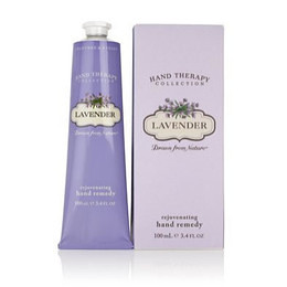 97665549-260x260-0-0_Crabtree+Evelyn+Crabtree+Evelyn+Lavender+Rejuvenat