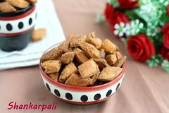 Shankarpalli 3